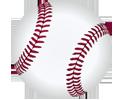 Champlin Dayton Athletic Association Baseball