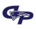Champlin Park Youth Hockey