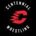 Centennial Wrestling